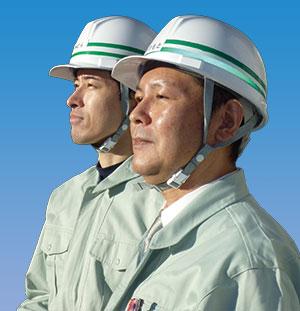 よくわかる 建設現場の統括管理 第2巻